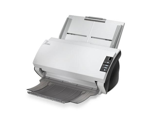 Fujitsu fi5530C Scanner