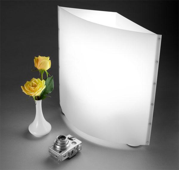 Lowel Ego Digital Imaging Light