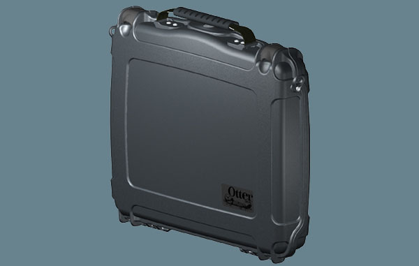 OtterBox Notebook Case