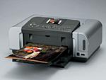 Canon PIXUS ip6600d