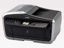 Canon PIXMA MP830