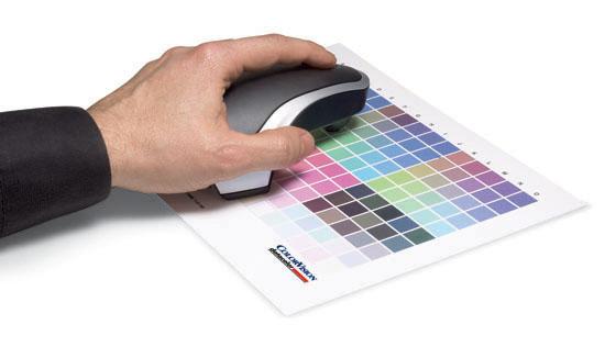 DataColor Colorvision PrintFIX PRO