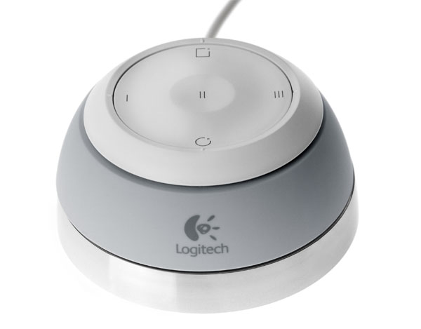 Logitech NuLOOQ For Adobe Creative Suite 2
