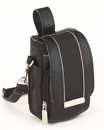 Platinum Small Camera Case (Model #TPT024US)