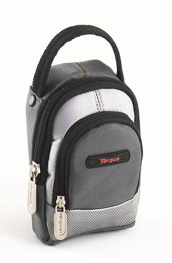 Metropolitan Small Camera Case (Model #TPT022US)