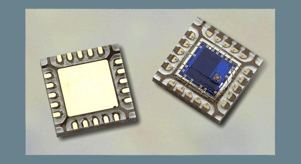Avago Technologies ADJD-J823