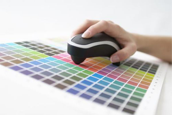 Datacolor Introduces ColorVision PrintFIX PRO 2.0