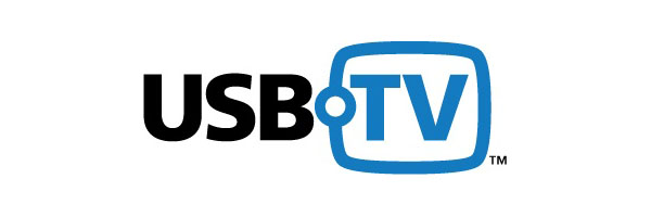 SanDisk USBTV