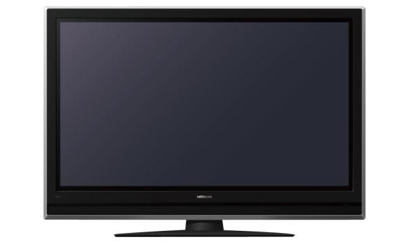 Hitachi P50H401 50-Inch 1080p HDTV For Under $2500