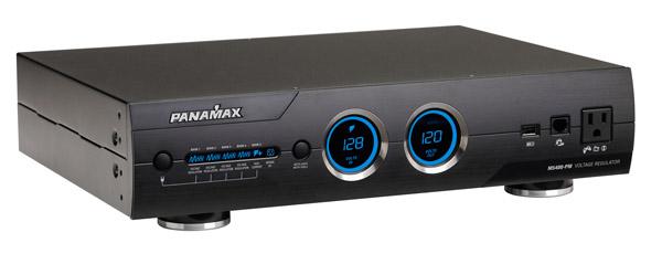 Panamax M5400-PM