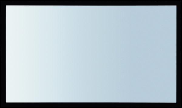 dnp denmark Supernova Core Screen