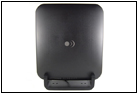 Antennas Direct ClearStream Micron Indoor HD Antenna