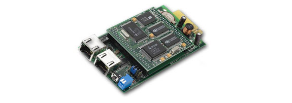 Belkin F6C020 SNMP Card For 1500VA UPS