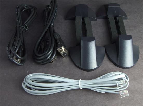 1500VA UPS Accessories