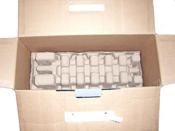 1500VA UPS Box