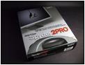 ColorVision Spyder2PRO