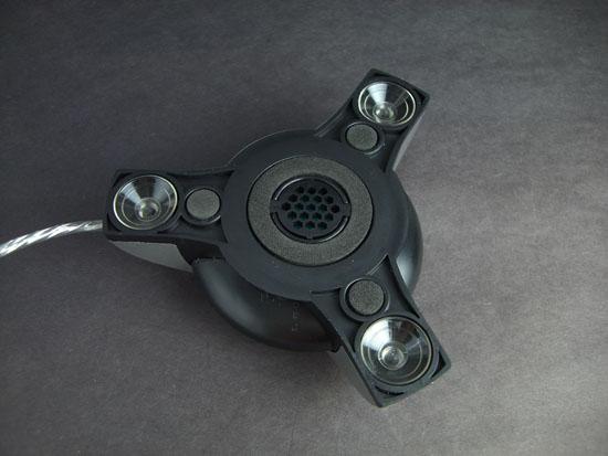 Spyder2Pro by Datacolor