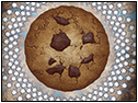 Cookie Clicker by Orteil