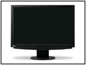 Eizo ColorEdge CE240W