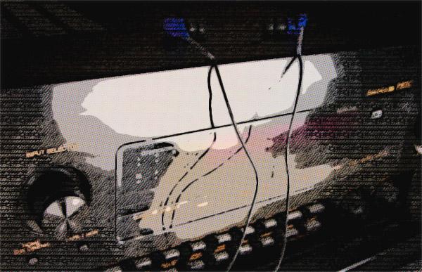 Atrio m8 Professional Earphones by Future Sonics