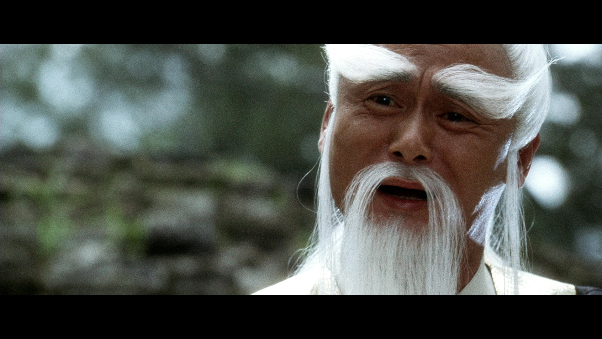 Kill Bill Volume 2 Blu Ray Review Screencaps