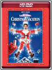National Lampoon's Christmas Vacation (HD DVD)