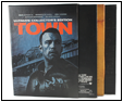 The Town: Ultimate Collector's Edition (Blu-ray)