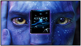 Avatar 3-Disc Collector's Edition (Blu-ray)