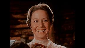 Little House On The Prairie: Season One (Blu-ray)