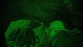 Trollhunter (Blu-ray)