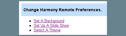 Harmony 880: What's New (Part 2)