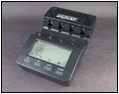 Maha MH-C9000 Battery Charger & Analyzer