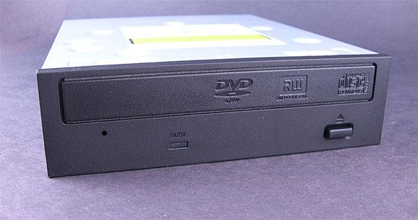 Pioneer DVR-111DBK