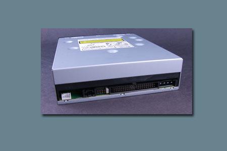 Pioneer DVR-111D