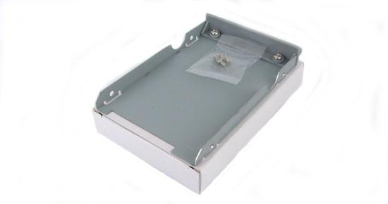 Xena 2.5inch SATA HDD Tray