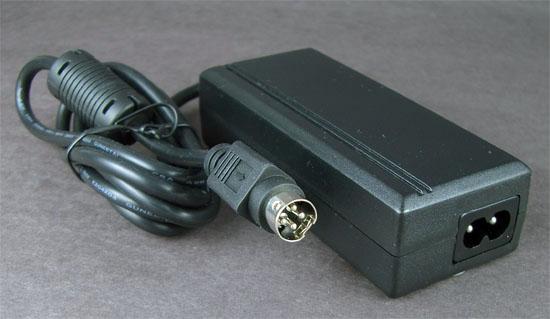 URA-350SA - AC Adapter