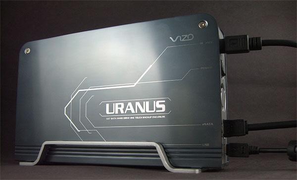 Uranus URA-350SA
