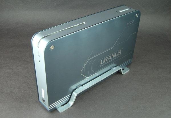 VIZO Uranus URA-350SA